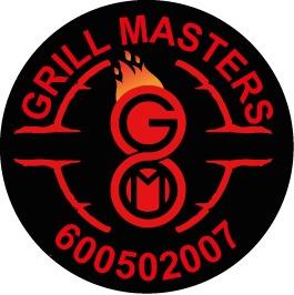 Grill Master Restaurant